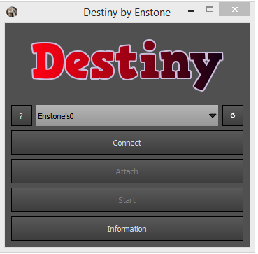 Shop : BO2 Destiny - CCAPI - DEX + CEX - French Modding|Team