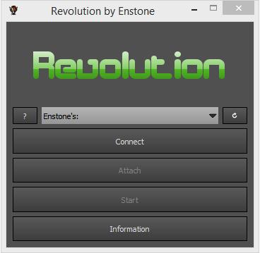 Shop : BO2 Revolution - CCAPI - DEX + CEX - French Modding|Team
